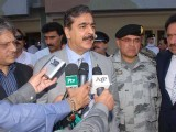 gilani_pns-photo-2