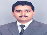 kamran_michael_mna_punjab-photo