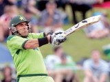 misbahul-haq-photo-afp-3