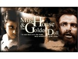 mud-house-photo-file