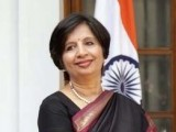 nirupama-rao-photo-epa-2
