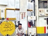 petrol-pump-photos-express-abid-nawaz