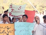 protest-photo-the-express-tribune