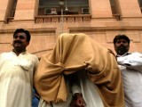 rangers-court-hearing-2-2