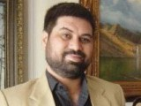 saleem-shahzad-photo-file