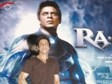 shah-rukh-khan-photo-reuters