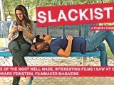 slackist-photo-file