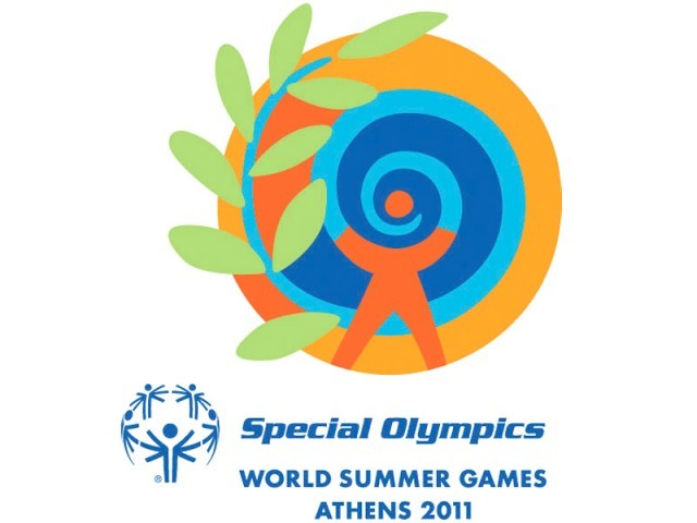 Pakistan continue their winning streak on the third day of the Special Olympics Summer Games 2011. PHOTO: FILE