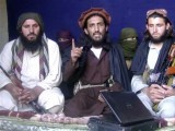 taliban_statement-photo-reuters