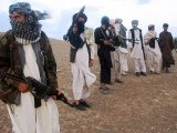 afghanistan-unrest-taliban-us-nato-files-3-2-2-2-2