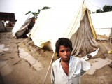 pakistan-disaster-floods