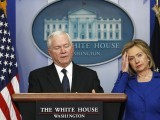 hilary-gates-reuters-2-2