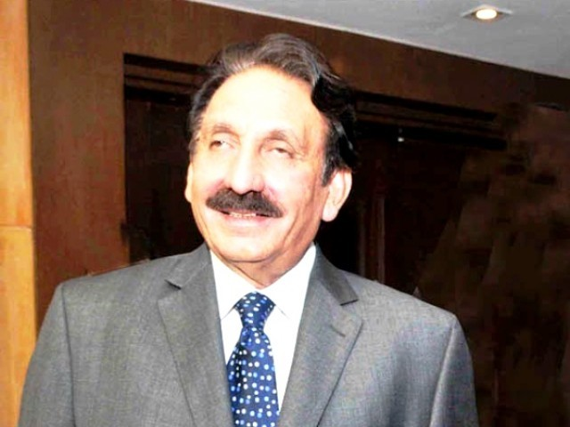 Every judge makes decisions according to his conscience and is responsible for his action: CJP PHOTO: ONLINE