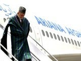 karzai-in-pakistan