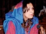 marvi-memon-5-3-3