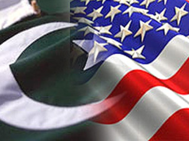 Former US ambassador to India says trappings of a US-Pak relationship are causing some heartburn in India.