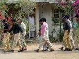 rangers-court-hearing-afp-2-2-2-2