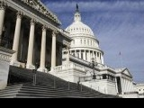 us-congress-reuters-2