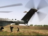 us-marines-reuters-afghanistan-3