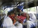 sarfaraz-shah-rangers-arrested-reuters-2-2-2