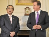 zardari-cameron-photo-afp