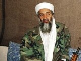osama-bin-laden-reuters-3-2
