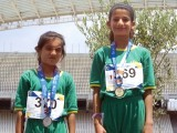 pakistani-athletes-photo-skender-chohan