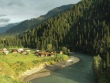 neelum-valley-photo-file