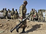 pakistan-unrest-northwest-military-2