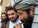 files-pakistan-taliban-leader-hakimullah-mehsud-3-2-3