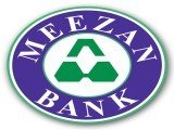 meezan_bank-photo