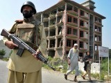 pakistan-unrest-northwest-4