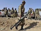 pakistan-unrest-northwest-military-2-2