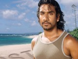 naveen-andrews-on-%e2%80%9clost%e2%80%9d