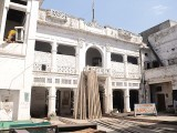 gurdwara-photo-imran-waseem