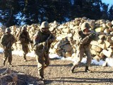 pakistan-unrest-military-3-2