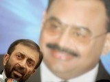 farooq-sattar-photo-afp-2-2