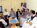 shujaat_mqm_nine_zero-photo-mqm