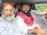 malik-ishaq-photo-nni-2-2-2