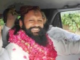 malik-ishaq-photo-nni-2-2-2-2