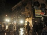 blast-dadar-area-of-mumbai-31-photo-afp-2