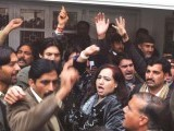 ppp-workers-slogans-photo-express-2