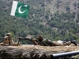 pakistan-army-operation-kurram-reuters-6-2-2