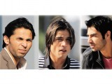 amir-asif-salman-photo-file-2-2-2-2