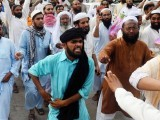 pakistan-srilanka-unrest-court