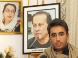 bilawal-bhutto-zardari-photo-reuters-2