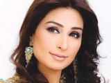 """Love Mein Ghum"" has a number of Pakistani celebrities making guest appearances. PHOTOS: PUBLICITY"