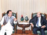rehman-qaim-ali-shah-photo-app