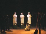ajoka-theater-photo-ijaz-mahmood-express-2