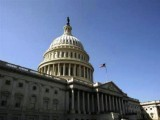 us-congress-reuters-3-3-2